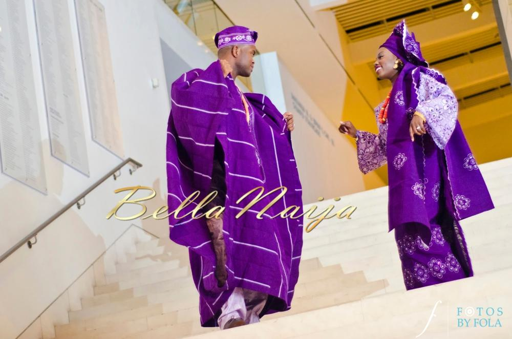 BellaNaija_Nigerian_Weddings_Bisola_Edward_Yoruba_Bride_Edo_Groom_Fotos_By_Fola130