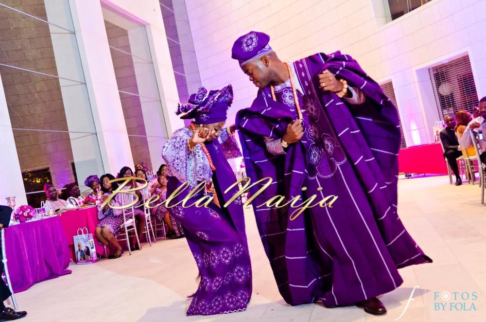 BellaNaija_Nigerian_Weddings_Bisola_Edward_Yoruba_Bride_Edo_Groom_Fotos_By_Fola131