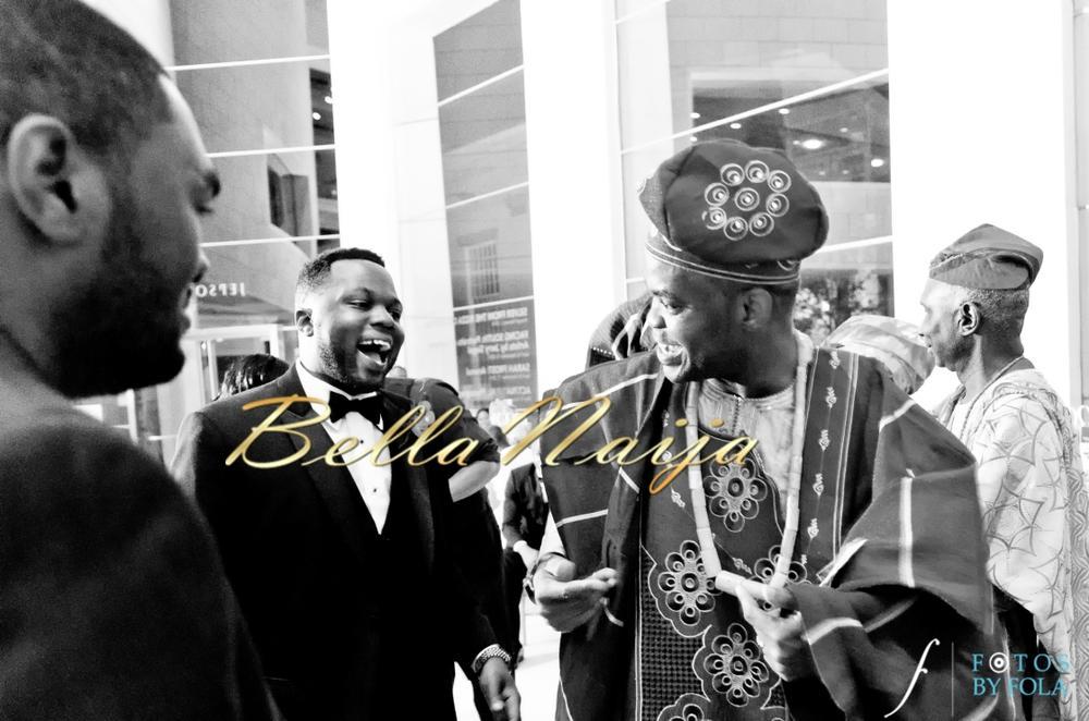 BellaNaija_Nigerian_Weddings_Bisola_Edward_Yoruba_Bride_Edo_Groom_Fotos_By_Fola132