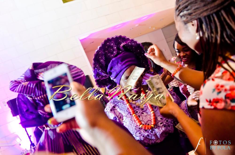 BellaNaija_Nigerian_Weddings_Bisola_Edward_Yoruba_Bride_Edo_Groom_Fotos_By_Fola134
