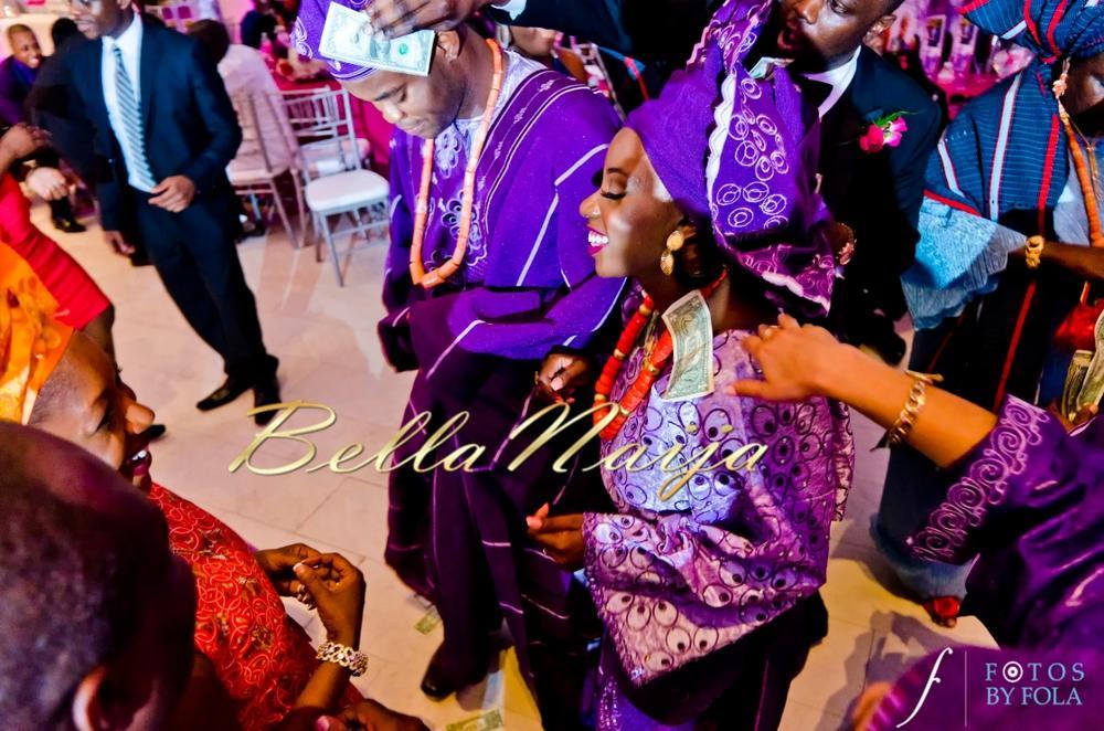 BellaNaija_Nigerian_Weddings_Bisola_Edward_Yoruba_Bride_Edo_Groom_Fotos_By_Fola135