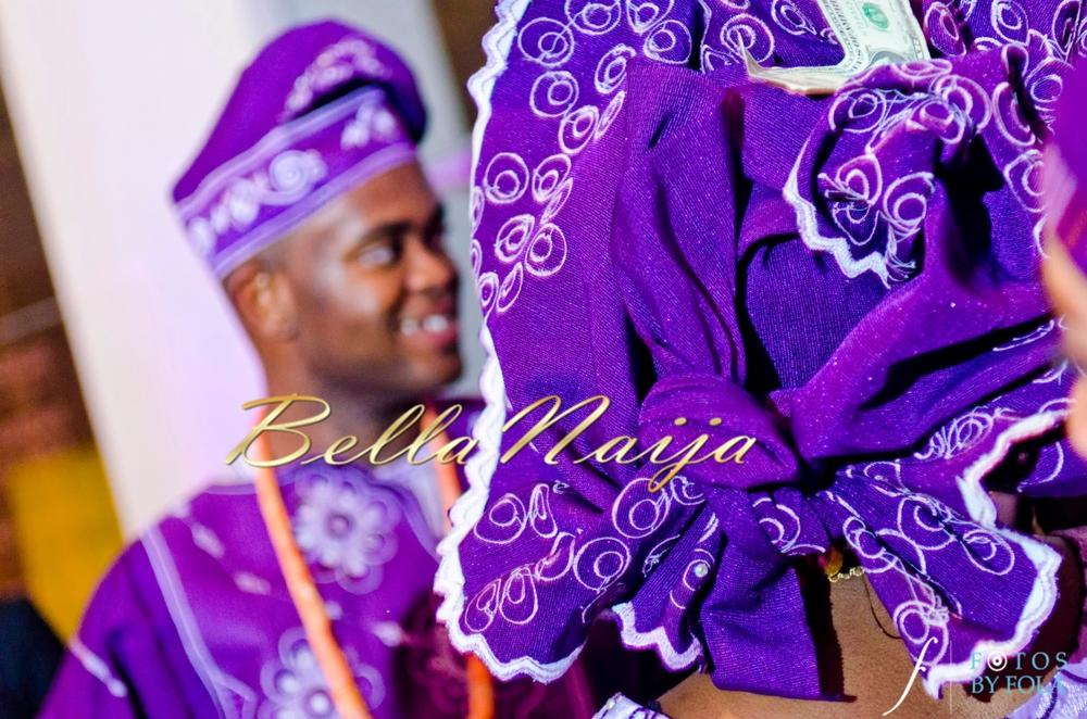 BellaNaija_Nigerian_Weddings_Bisola_Edward_Yoruba_Bride_Edo_Groom_Fotos_By_Fola136