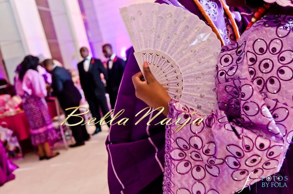 BellaNaija_Nigerian_Weddings_Bisola_Edward_Yoruba_Bride_Edo_Groom_Fotos_By_Fola137