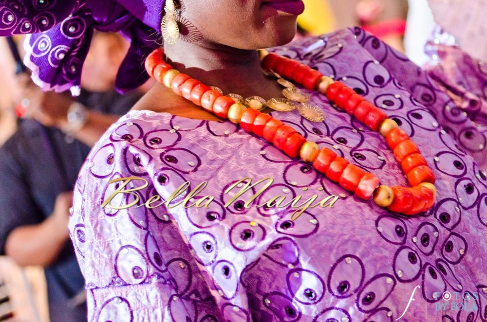 BellaNaija_Nigerian_Weddings_Bisola_Edward_Yoruba_Bride_Edo_Groom_Fotos_By_Fola138