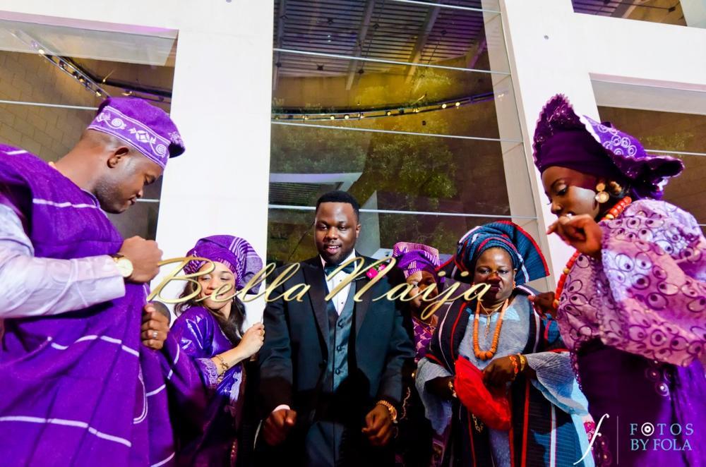 BellaNaija_Nigerian_Weddings_Bisola_Edward_Yoruba_Bride_Edo_Groom_Fotos_By_Fola139