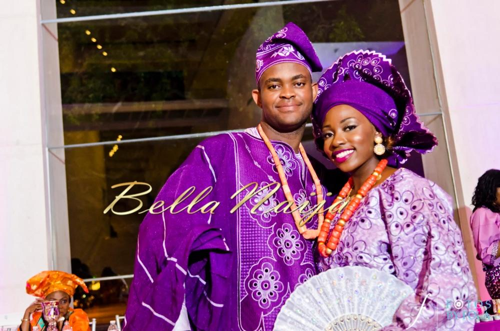 BellaNaija_Nigerian_Weddings_Bisola_Edward_Yoruba_Bride_Edo_Groom_Fotos_By_Fola140