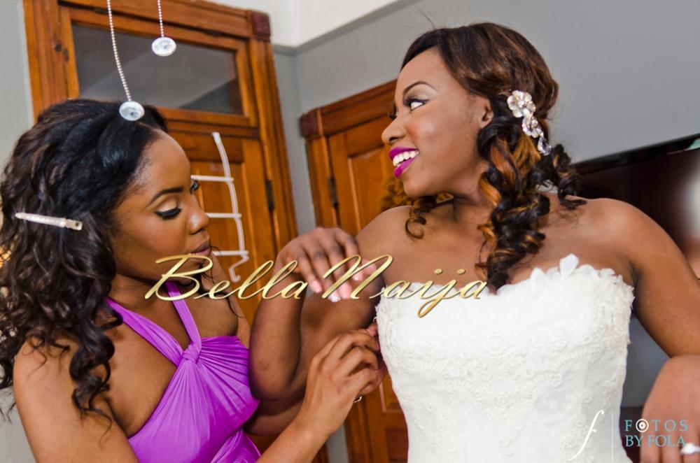 BellaNaija_Nigerian_Weddings_Bisola_Edward_Yoruba_Bride_Edo_Groom_Fotos_By_Fola17