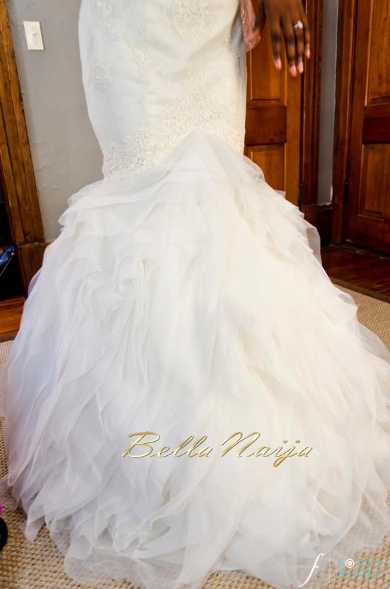 BellaNaija_Nigerian_Weddings_Bisola_Edward_Yoruba_Bride_Edo_Groom_Fotos_By_Fola19