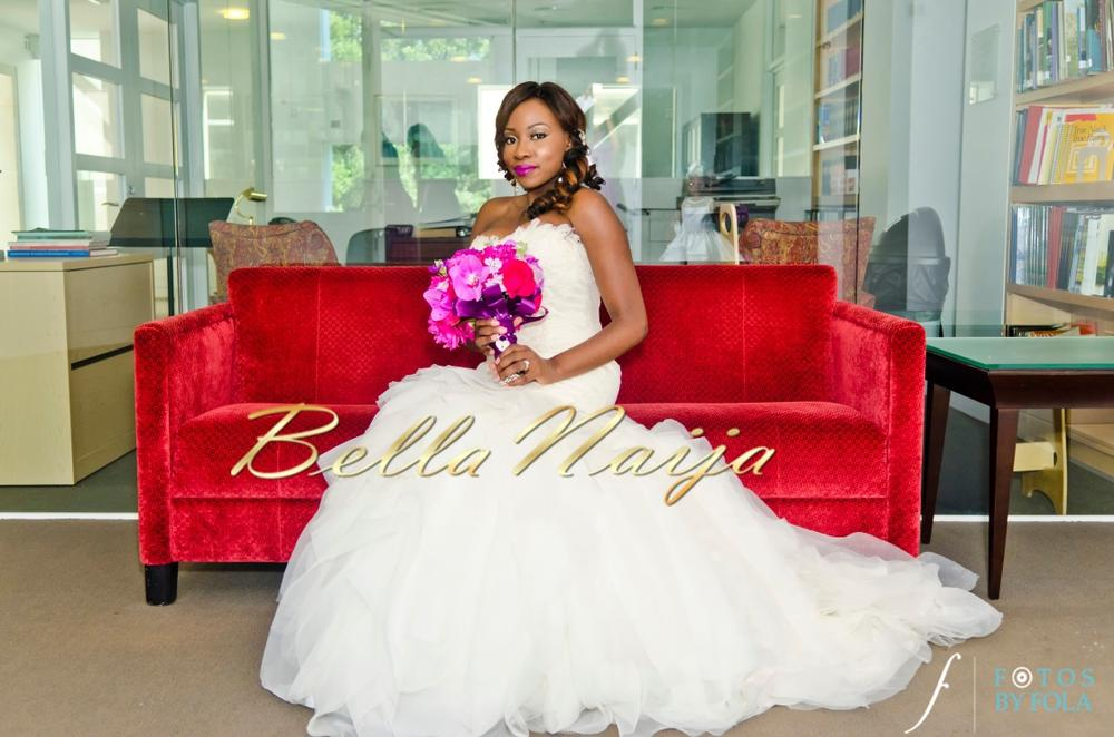 BellaNaija_Nigerian_Weddings_Bisola_Edward_Yoruba_Bride_Edo_Groom_Fotos_By_Fola21