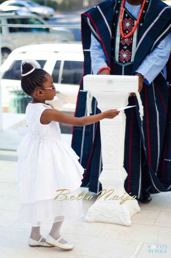 BellaNaija_Nigerian_Weddings_Bisola_Edward_Yoruba_Bride_Edo_Groom_Fotos_By_Fola28