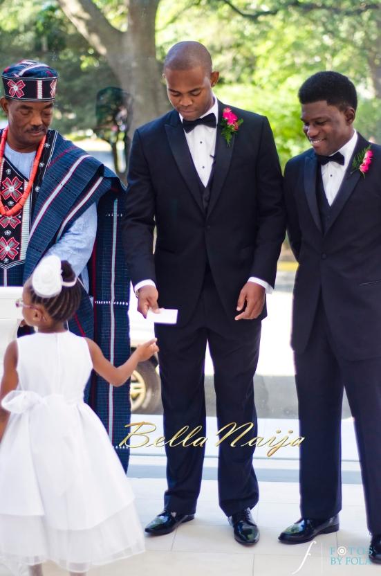 BellaNaija_Nigerian_Weddings_Bisola_Edward_Yoruba_Bride_Edo_Groom_Fotos_By_Fola29