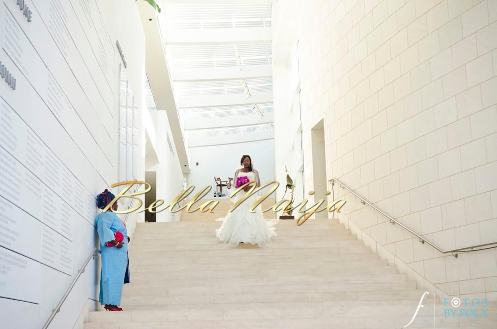 BellaNaija_Nigerian_Weddings_Bisola_Edward_Yoruba_Bride_Edo_Groom_Fotos_By_Fola30