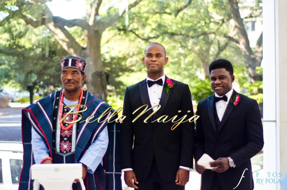 BellaNaija_Nigerian_Weddings_Bisola_Edward_Yoruba_Bride_Edo_Groom_Fotos_By_Fola31