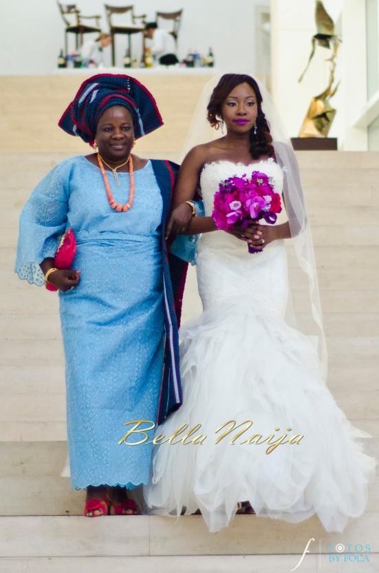 BellaNaija_Nigerian_Weddings_Bisola_Edward_Yoruba_Bride_Edo_Groom_Fotos_By_Fola33