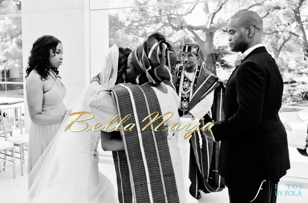 BellaNaija_Nigerian_Weddings_Bisola_Edward_Yoruba_Bride_Edo_Groom_Fotos_By_Fola35