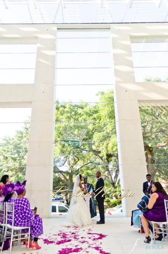 BellaNaija_Nigerian_Weddings_Bisola_Edward_Yoruba_Bride_Edo_Groom_Fotos_By_Fola36