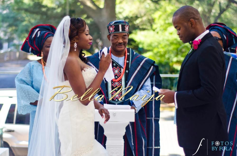 BellaNaija_Nigerian_Weddings_Bisola_Edward_Yoruba_Bride_Edo_Groom_Fotos_By_Fola38