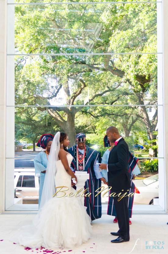 BellaNaija_Nigerian_Weddings_Bisola_Edward_Yoruba_Bride_Edo_Groom_Fotos_By_Fola39