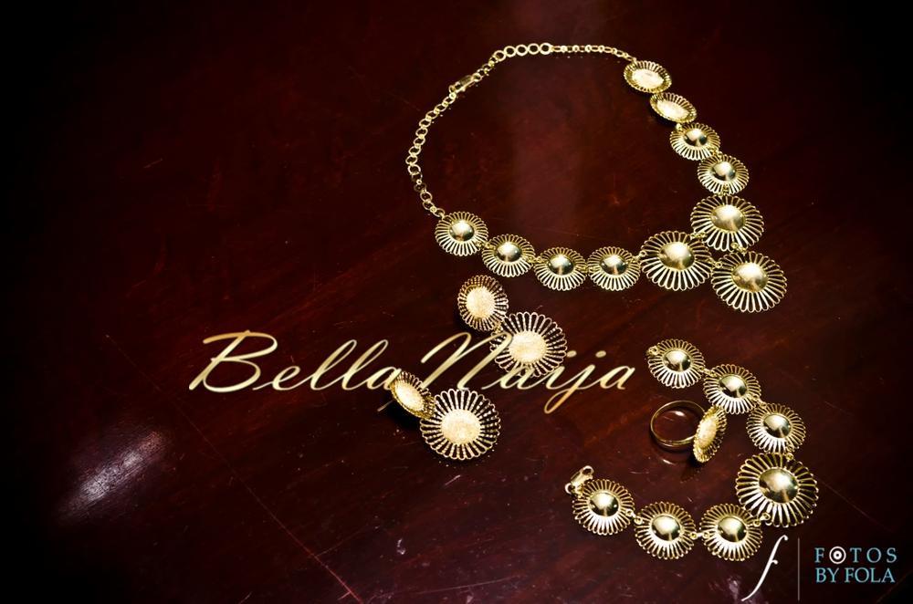 BellaNaija_Nigerian_Weddings_Bisola_Edward_Yoruba_Bride_Edo_Groom_Fotos_By_Fola4
