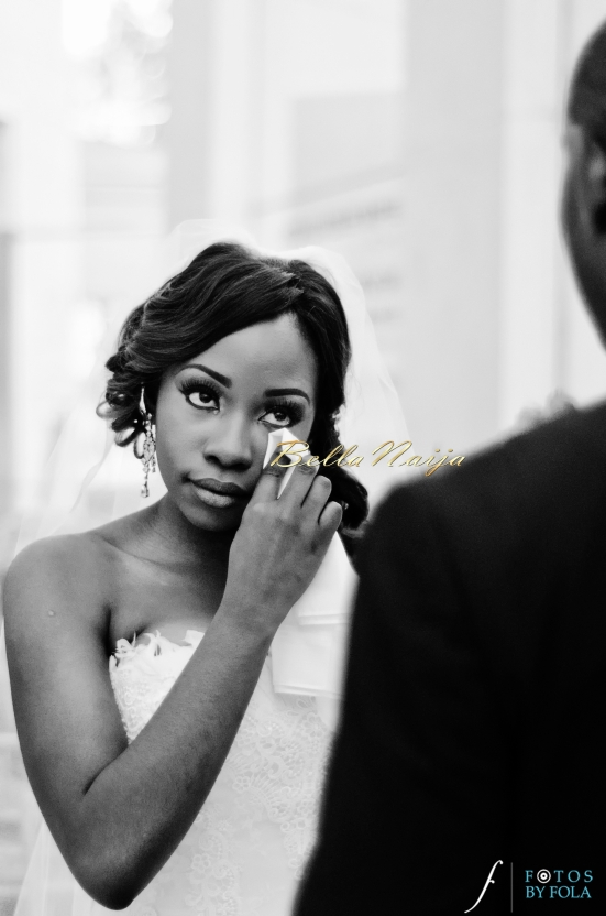 BellaNaija_Nigerian_Weddings_Bisola_Edward_Yoruba_Bride_Edo_Groom_Fotos_By_Fola41