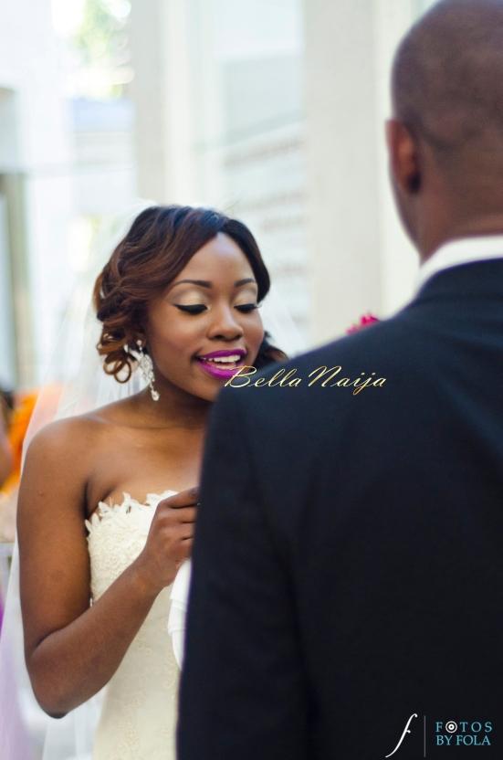 BellaNaija_Nigerian_Weddings_Bisola_Edward_Yoruba_Bride_Edo_Groom_Fotos_By_Fola42