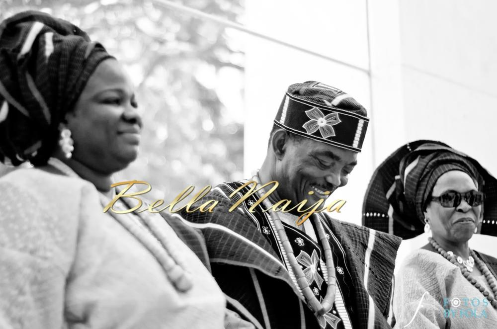 BellaNaija_Nigerian_Weddings_Bisola_Edward_Yoruba_Bride_Edo_Groom_Fotos_By_Fola44