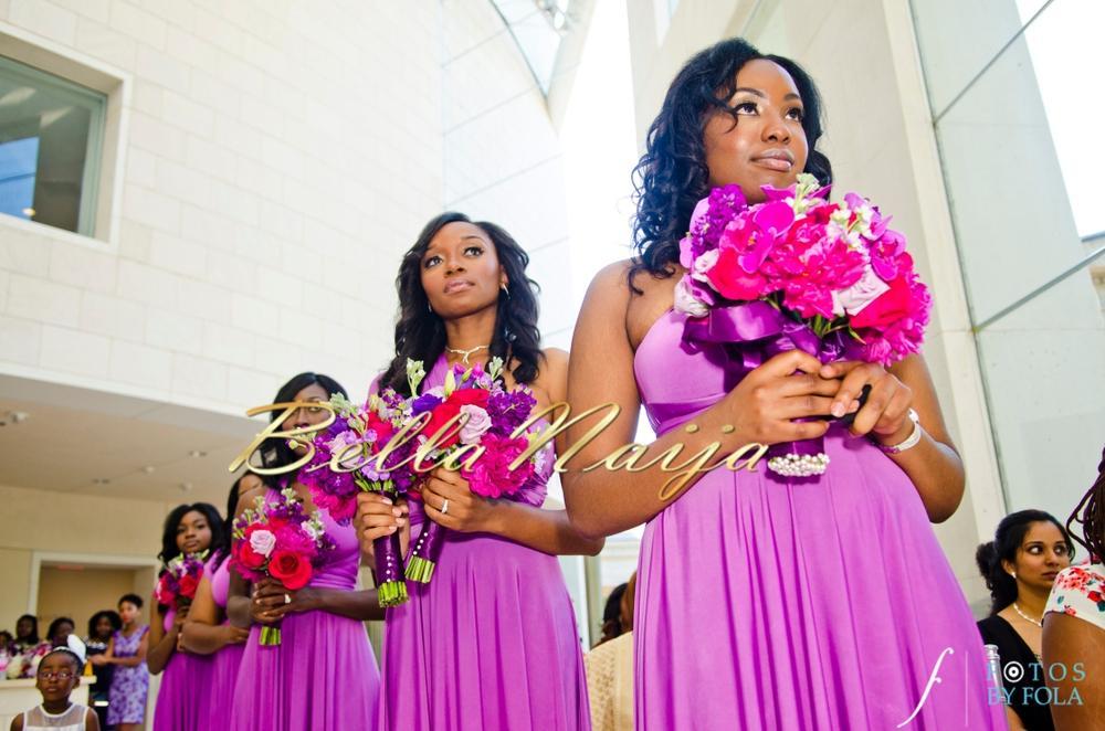 BellaNaija_Nigerian_Weddings_Bisola_Edward_Yoruba_Bride_Edo_Groom_Fotos_By_Fola45