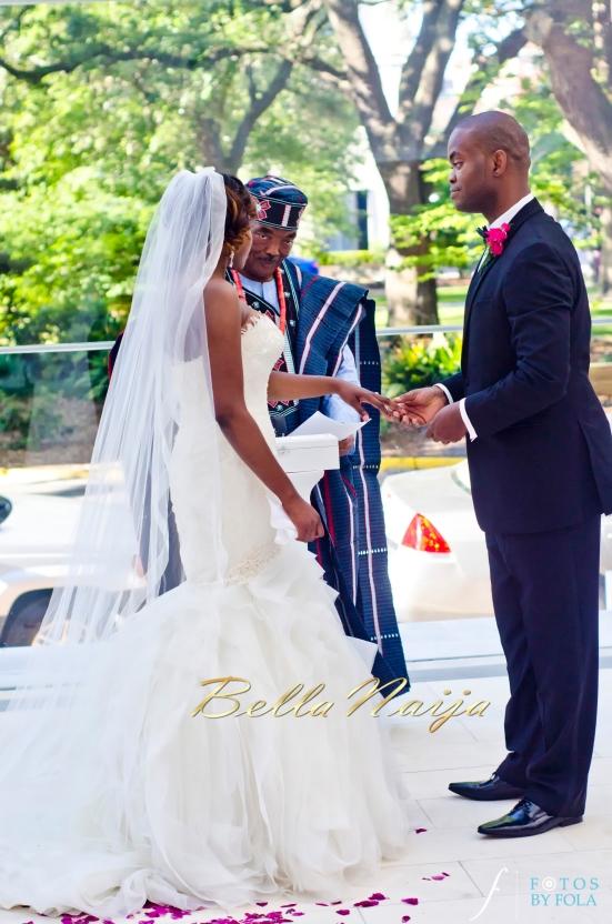 BellaNaija_Nigerian_Weddings_Bisola_Edward_Yoruba_Bride_Edo_Groom_Fotos_By_Fola46