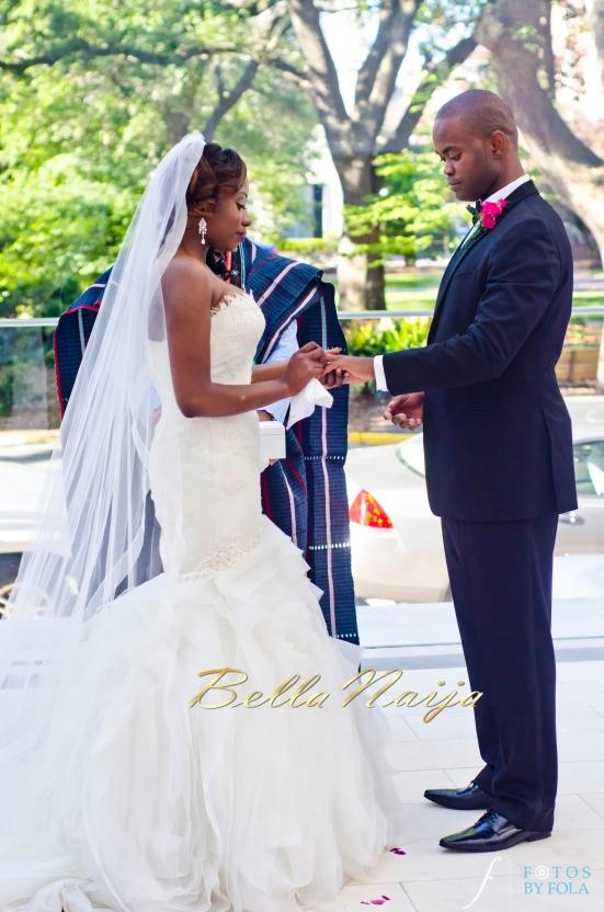 BellaNaija_Nigerian_Weddings_Bisola_Edward_Yoruba_Bride_Edo_Groom_Fotos_By_Fola47