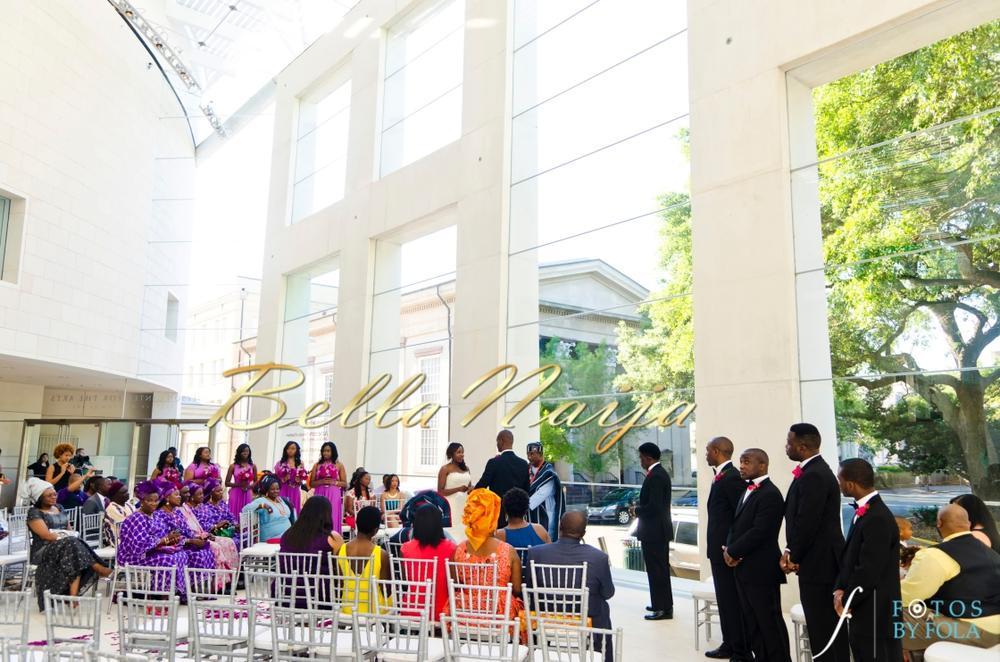 BellaNaija_Nigerian_Weddings_Bisola_Edward_Yoruba_Bride_Edo_Groom_Fotos_By_Fola48