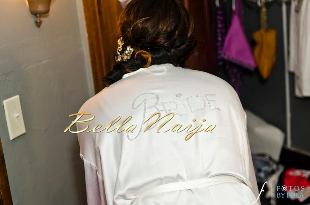 BellaNaija_Nigerian_Weddings_Bisola_Edward_Yoruba_Bride_Edo_Groom_Fotos_By_Fola5