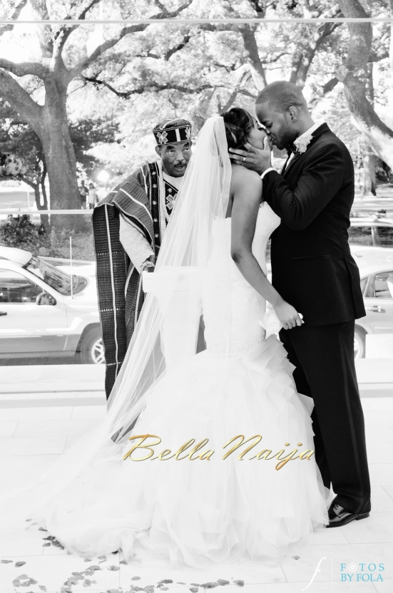 BellaNaija_Nigerian_Weddings_Bisola_Edward_Yoruba_Bride_Edo_Groom_Fotos_By_Fola50