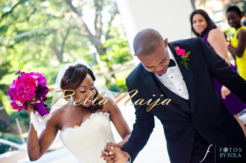 BellaNaija_Nigerian_Weddings_Bisola_Edward_Yoruba_Bride_Edo_Groom_Fotos_By_Fola52
