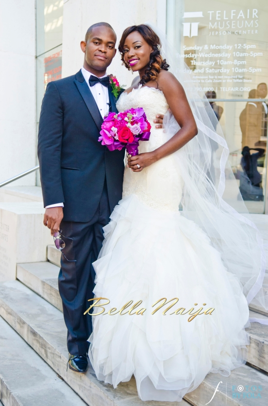 BellaNaija_Nigerian_Weddings_Bisola_Edward_Yoruba_Bride_Edo_Groom_Fotos_By_Fola53