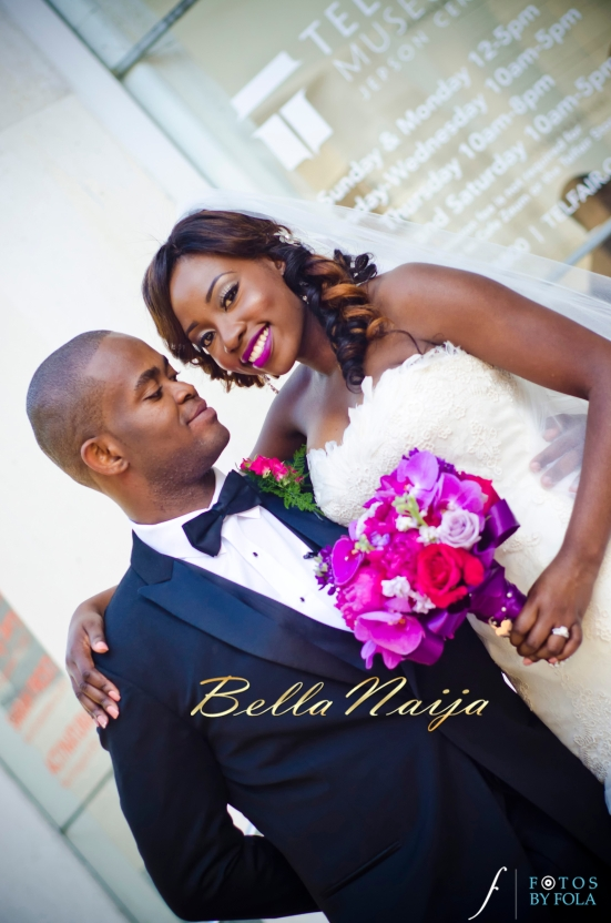 BellaNaija_Nigerian_Weddings_Bisola_Edward_Yoruba_Bride_Edo_Groom_Fotos_By_Fola54