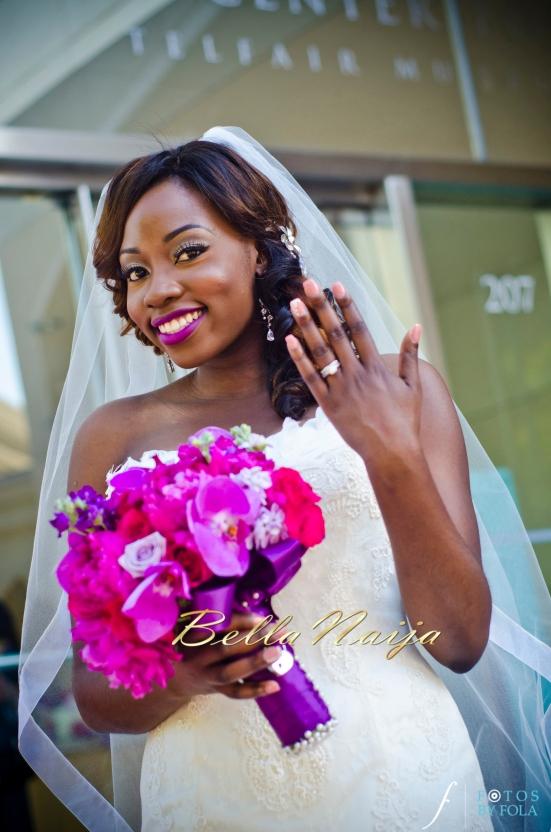BellaNaija_Nigerian_Weddings_Bisola_Edward_Yoruba_Bride_Edo_Groom_Fotos_By_Fola55