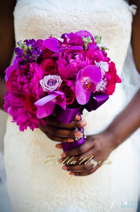 BellaNaija_Nigerian_Weddings_Bisola_Edward_Yoruba_Bride_Edo_Groom_Fotos_By_Fola56