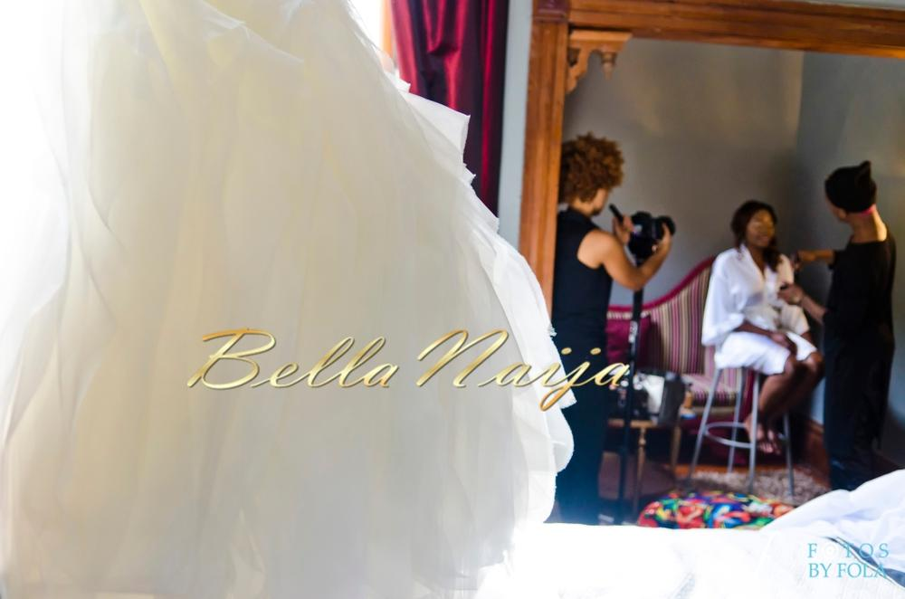 BellaNaija_Nigerian_Weddings_Bisola_Edward_Yoruba_Bride_Edo_Groom_Fotos_By_Fola6