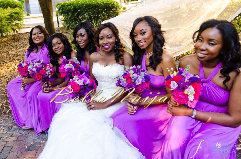 BellaNaija_Nigerian_Weddings_Bisola_Edward_Yoruba_Bride_Edo_Groom_Fotos_By_Fola61
