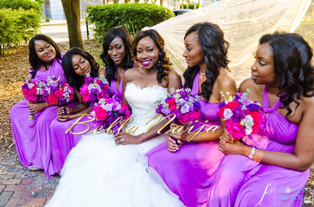 BellaNaija_Nigerian_Weddings_Bisola_Edward_Yoruba_Bride_Edo_Groom_Fotos_By_Fola62
