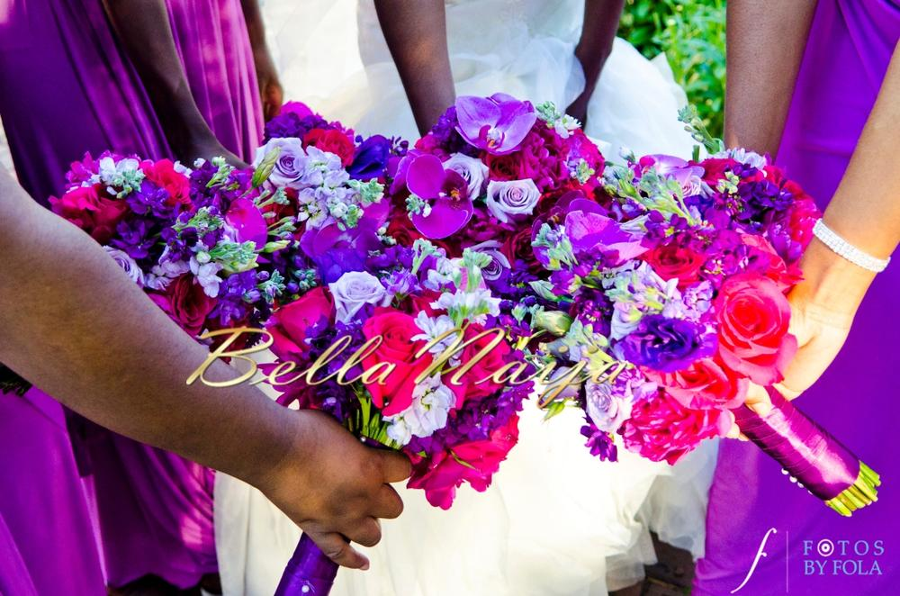BellaNaija_Nigerian_Weddings_Bisola_Edward_Yoruba_Bride_Edo_Groom_Fotos_By_Fola64