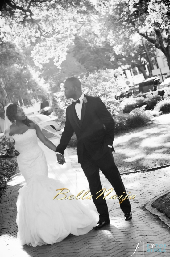 BellaNaija_Nigerian_Weddings_Bisola_Edward_Yoruba_Bride_Edo_Groom_Fotos_By_Fola69