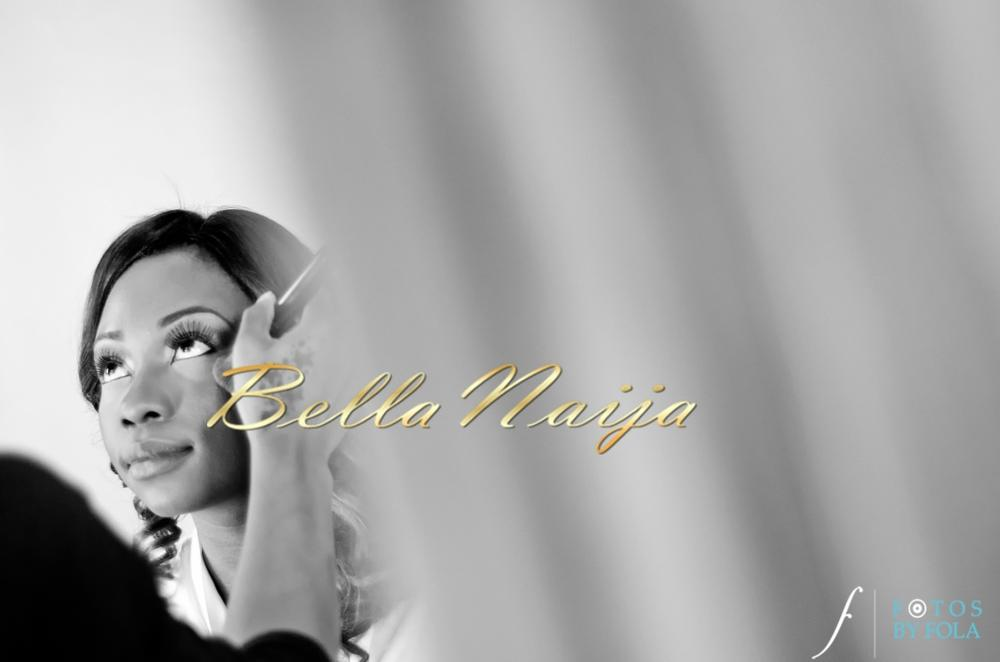 BellaNaija_Nigerian_Weddings_Bisola_Edward_Yoruba_Bride_Edo_Groom_Fotos_By_Fola7