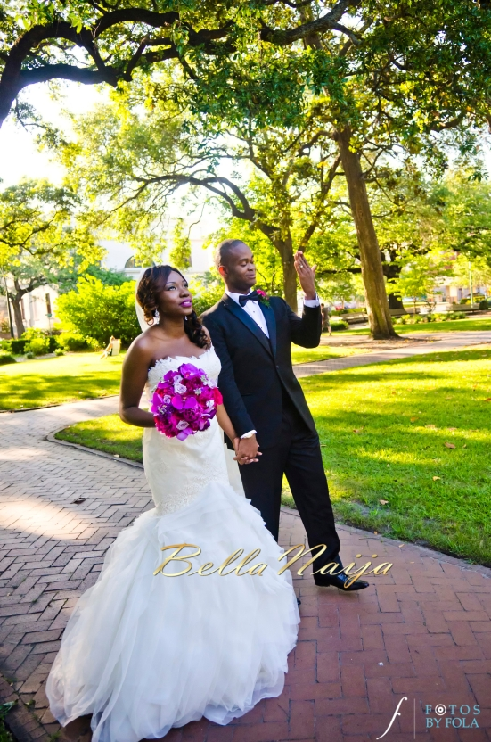 BellaNaija_Nigerian_Weddings_Bisola_Edward_Yoruba_Bride_Edo_Groom_Fotos_By_Fola70