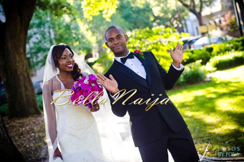 BellaNaija_Nigerian_Weddings_Bisola_Edward_Yoruba_Bride_Edo_Groom_Fotos_By_Fola71