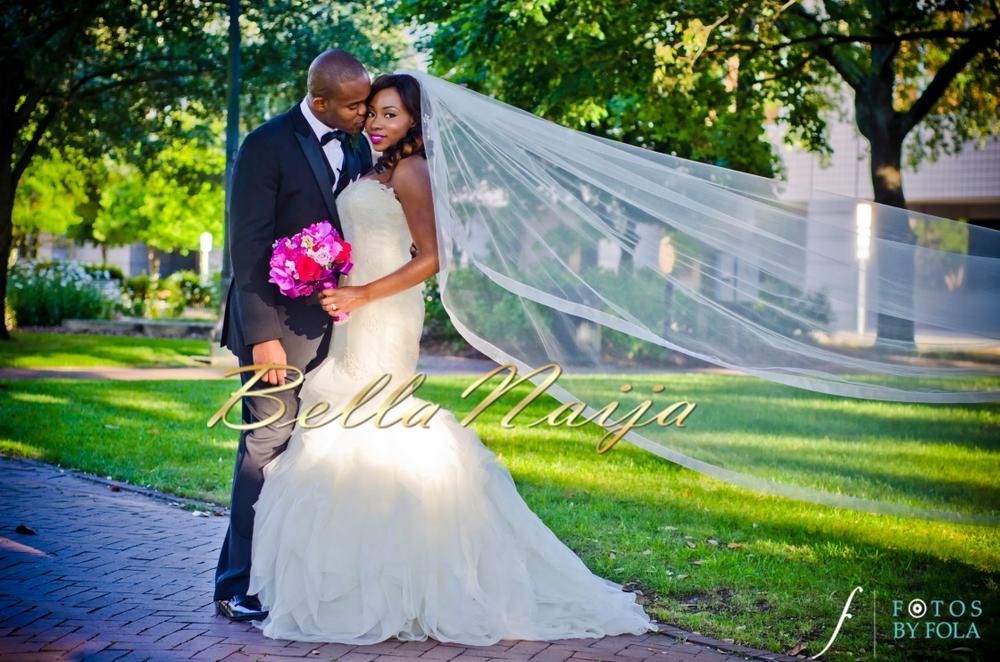 BellaNaija_Nigerian_Weddings_Bisola_Edward_Yoruba_Bride_Edo_Groom_Fotos_By_Fola73