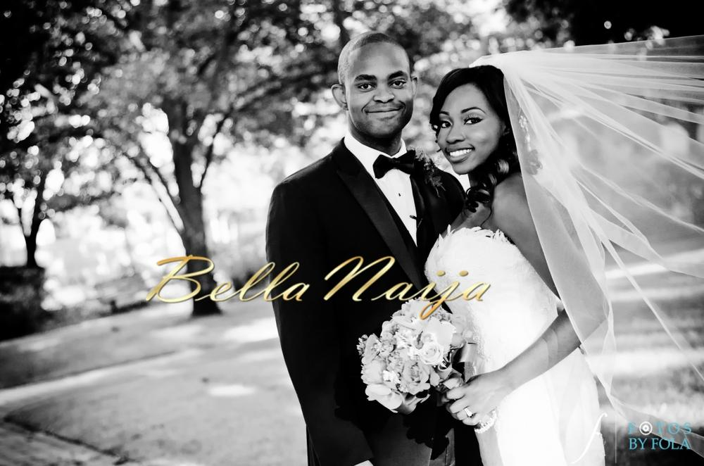 BellaNaija_Nigerian_Weddings_Bisola_Edward_Yoruba_Bride_Edo_Groom_Fotos_By_Fola74