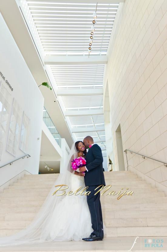 BellaNaija_Nigerian_Weddings_Bisola_Edward_Yoruba_Bride_Edo_Groom_Fotos_By_Fola76