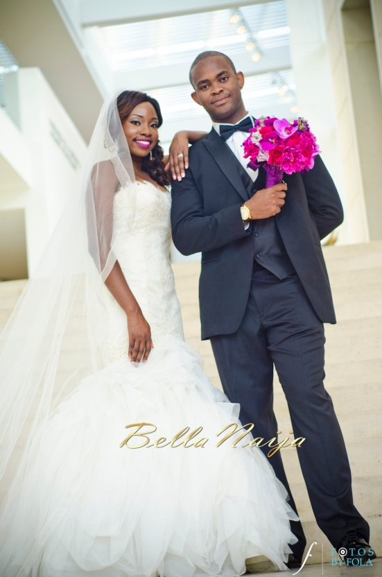 BellaNaija_Nigerian_Weddings_Bisola_Edward_Yoruba_Bride_Edo_Groom_Fotos_By_Fola77