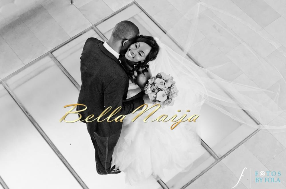 BellaNaija_Nigerian_Weddings_Bisola_Edward_Yoruba_Bride_Edo_Groom_Fotos_By_Fola78